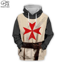 Plstar cosmos knights Тамплиер модный спортивный костюм хип