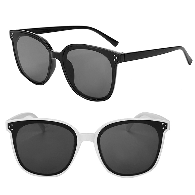 2020 Fashion Unisex Sunglasses Men Women Retro Classic Travel Hiking Goggles UV400 Sun Glasses Eyewear Hiking Eyewears     - title=