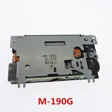 איכות גבוהה חדש מקורי הדפסת ראש תואם עבור EPSON M 190G ראש ההדפסה מדפסת ראש
