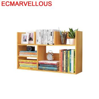 Para Libro Estanteria Madera Bureau Meuble Decoracao Display Mueble Dekorasyon Libreria Book Furniture Retro Rack Bookshelf Case casa decoracao bureau meuble mueble estanteria madera librero dekorasyon wood furniture retro decoration bookcase book case rack