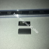 DAC712UL DAC712 Novo chip IC originais