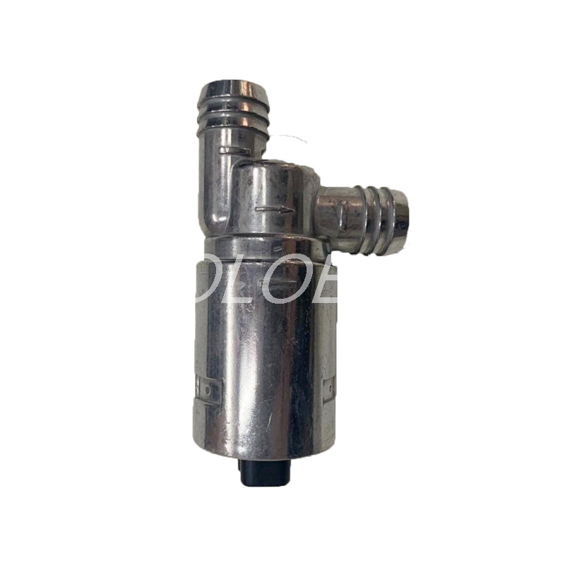 Idle Speed / Idle Speed Control Valve 0280140529 13411727797 13411435995 For BMW E36 E34