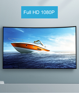 Image 4 - 5GHz Wireless Transmission HDMI Extender Transmitter Receiver Video Converter 100M 200M Remote Transfer HDMI Sender DVD PC To TV