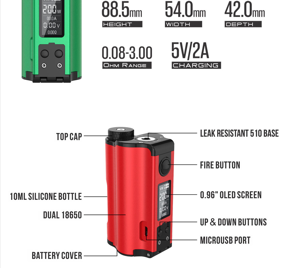 Dovpo-Topside-Dual-Top-Fill-Squonker_02