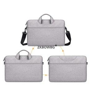 Image 4 - กระเป๋าสำหรับLenovoโยคะC930โยคะ7 Pro 13.9 Ideapad 330 330 15IKB 15 15.6 C340 14นิ้วกระเป๋าแล็ปท็อปกระเป๋าโน๊ตบุ๊คกระเป๋าถือ