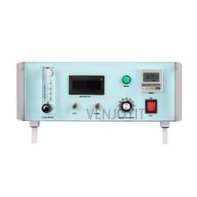 Устройство Для Озонотерапии 6 цветов, медицинский лабораторный генератор озона/генератор озона