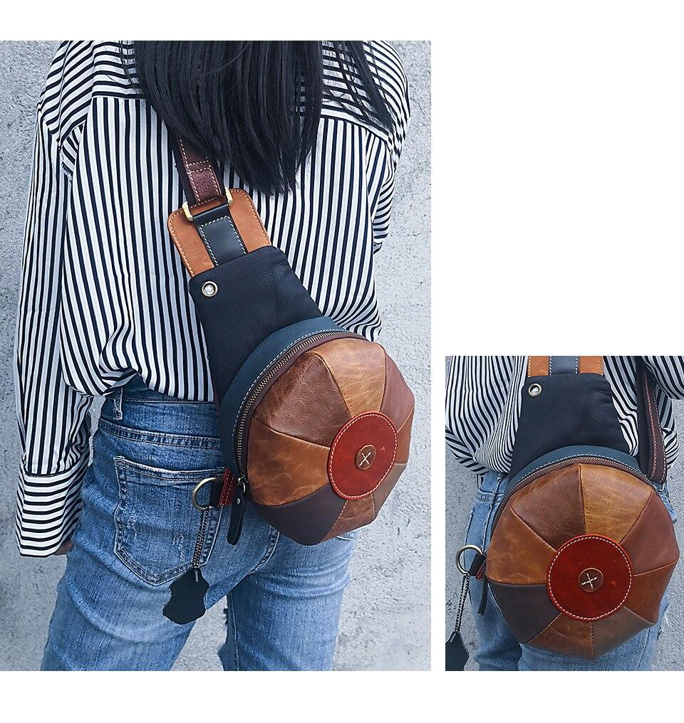saco pequeno feminino bolsas de couro senhoras sacos de mão