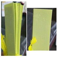 20 шт., флювалинатные полоски для удаления клещей
