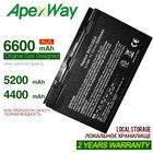 ApexWay 11.1V 4400mA...