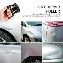 1 pçs mini durável ferramentas de remoção do dente do corpo automóvel carro removedor extrator forte reparação ventosa kit reparação carro acessórios