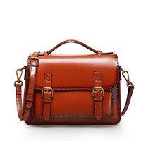 2020 Women's Genuine Leather Handbags Shoulder Bag new design Tote Bags for Women Crossbody Bags Handbags Women