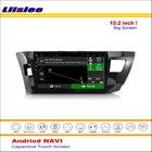 Car Android GPS Navi...