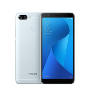 Image 4 - グローバルバージョンasus zenfone 5最大プラスM1 ZB570TLスマートフォン4ギガバイトのram 64ギガバイトrom MT6750Tオクタコアotg 4130のandroid携帯電話