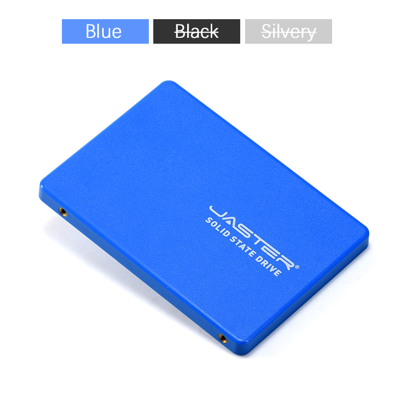 cheapest Sandisk SSD 1TB Internal Solid State Disk Hard Drive SATA III SSD 480GB 240GB 120GB Revision 3 0 for Laptop Desktop Computer