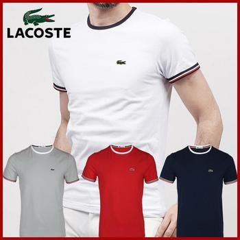 liexing tight man s t shirt patchwork breathable t shirts dry fit men s summer short sleeve men tops reflective strip jersey Men Summer Polo Shirt Brand Fashion Cotton Short Sleeve Polo Crocodile Shirts Male Solid Jersey Breathable Tops Tees 7779