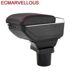 Automovil Auto listwy spersonalizowane ulepszone części ochronne podłokietnik stylowy podłokietnik samochodu 02 03 04 05 06 07 08 dla Toyota Vios