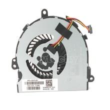 L20474-001 Laptop Cooling Cooler Fan for HP 15-DB 15-DB0003CA 15-DB0004DX 15-DB0005DX DC28000JLF0
