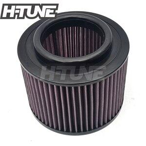 Air Filter For Fortuner Innova