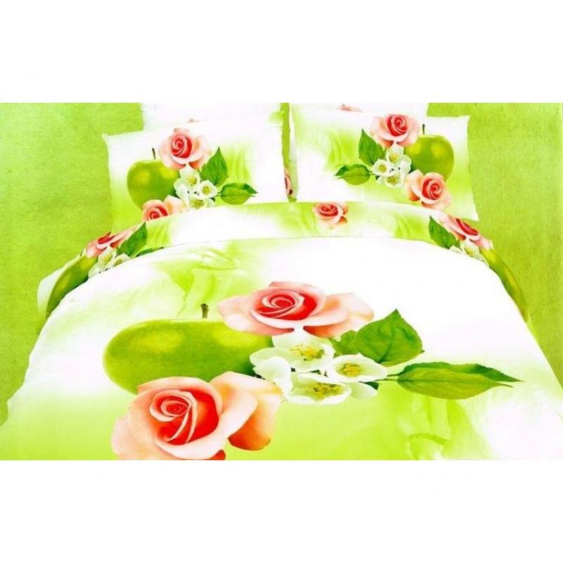 все цены на Bedding Set double tango, 22A-70 онлайн