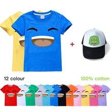 Kids Fashion T-Shirt Jelly Toddler Baby-Boys Cartoon Summer 12-Style Sun-Hat Youtube
