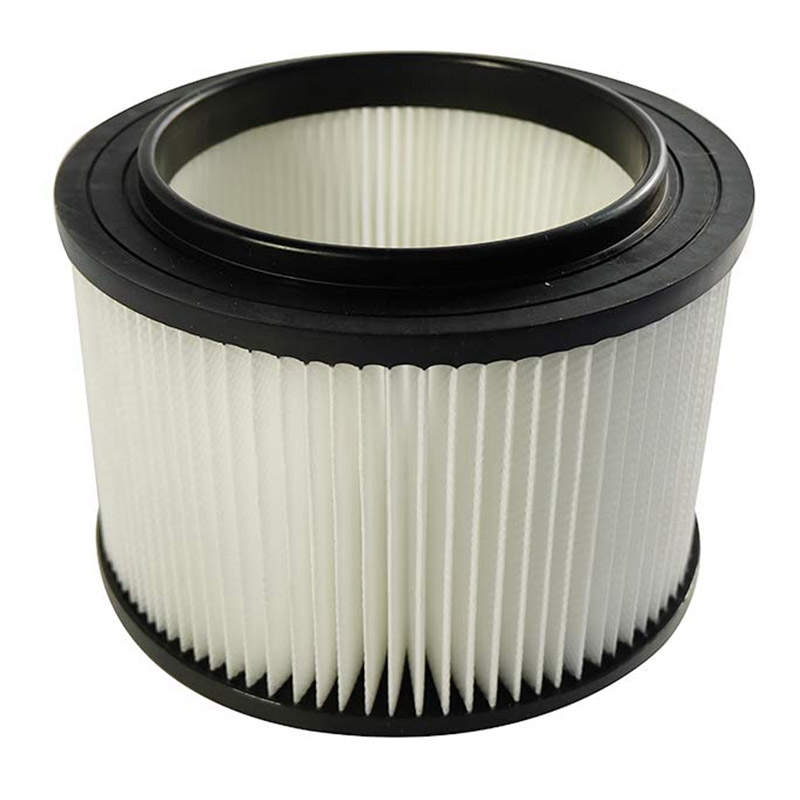 General Purpose Vacuum Filter Replacement Part Accessories for Craftsman Shop Vac 9 17810 Fit 3 and 4 Gallon|Vacuum Cleaner Parts| |  - title=