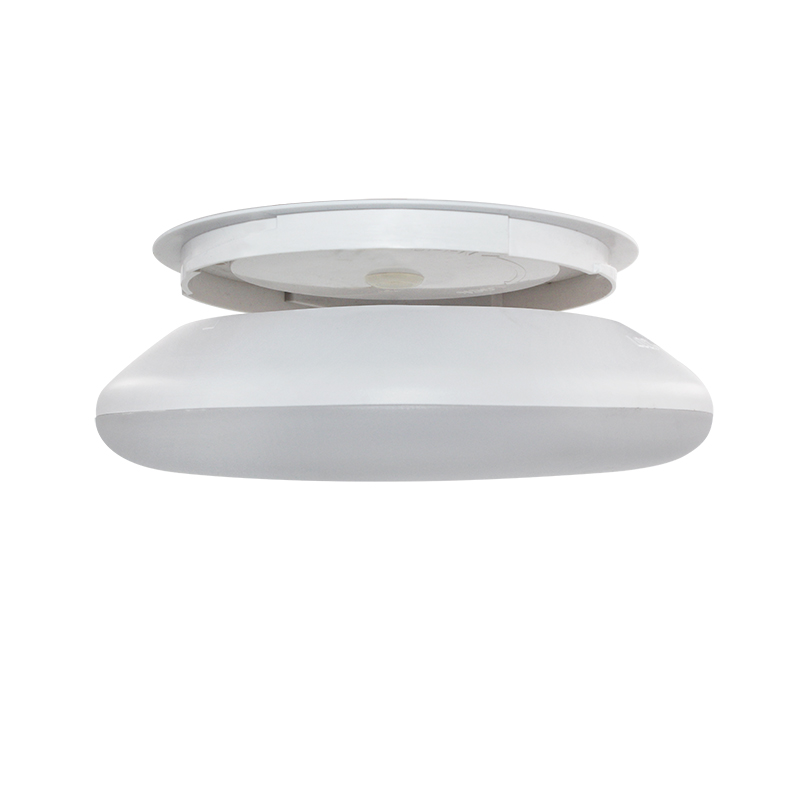 Mounting Led Ceiling Light Dimming