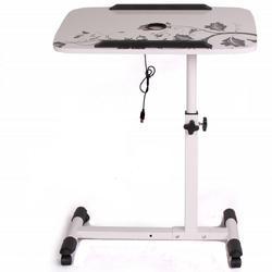 Nowoczesne biurko komputerowe Laptop Notebook stół biurowy stacja robocza meble do domowego biura biurko szkolne