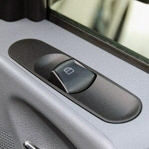 Image 3 - Delantero izquierdo y delantero derecho para Mercedes Vito, W639, 2003, 2004, 2005, 2006, 2007, 2008, 2009, 2010, 2011, 2012