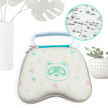 For Nintend Switch Pro NS Game Controller Portable Protective Case For Animal Crossing for XBOX One Portable Storage Bag