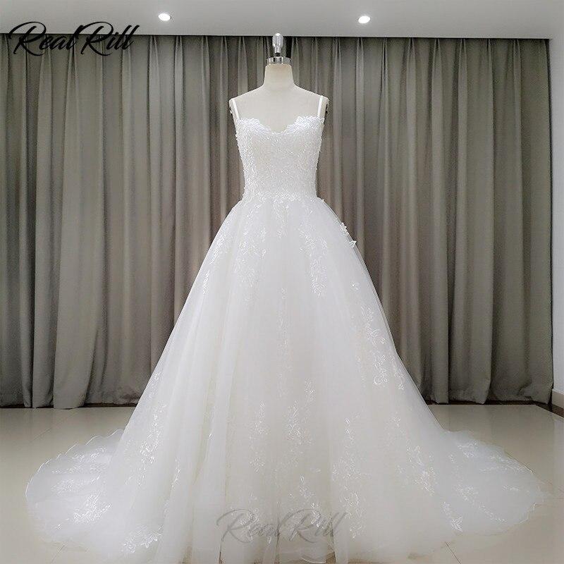 vestido-de-novia-de-tul-2019-con-apliques-de-encaje-y-lentejuelas-con-encaje-en-la-espalda-vestidos