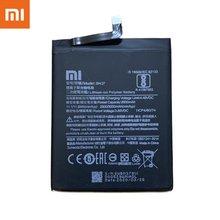 Оригинальный сменный аккумулятор Xiaomi BN37 3000 мАч для Xiaomi Redmi 6 Redmi6 Redmi 6A, сменные батареи для телефона