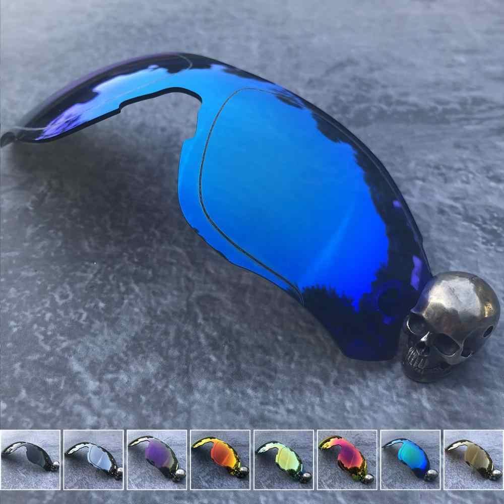 Denuncia Mount Bank Fare un bagno  Firtox True Polarized Enhanced Replacement Lenses for Oakley EVZero Path  OO9308 Sunglass (Lens Only) Multiple Options|Eyewear Accessories| -  AliExpress