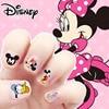 Minnie Random