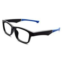 K1 Bluetooth 5.0 bezprzewodowe inteligentne okulary Audio muzyka nawigacja sportowy zestaw słuchawkowy okulary anty-niebieskie światło inteligentne okulary połączeń