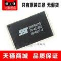 SST39VF6401B-70-4C TSOP48 SST39VF6401