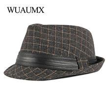 Новое поступление джазовые шапки wuaumx унисекс Повседневная