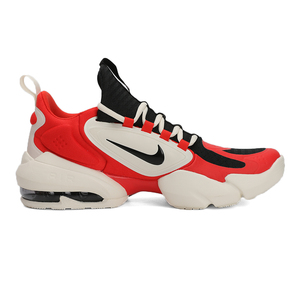 Image 3 - Oryginalny nowy nabytek NIKE AIR MAX ALPHA SAVAGE męskie buty do chodzenia trampki treningowe