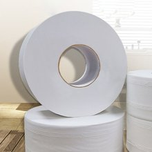 Fast delivery of high-quality household paper towels 3/4 layer bathroom toilet paper wood pulp paper towels safe and harmless kirby paper bag style 3 and g3 pkg of 3 197289sw