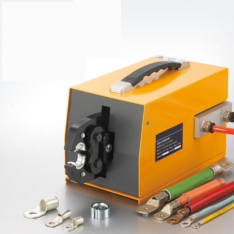 FEK-90L cold pressing tool electric ...