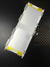 Фотоаккумулятор stonering на 7000 мАч для samsung galaxy tab