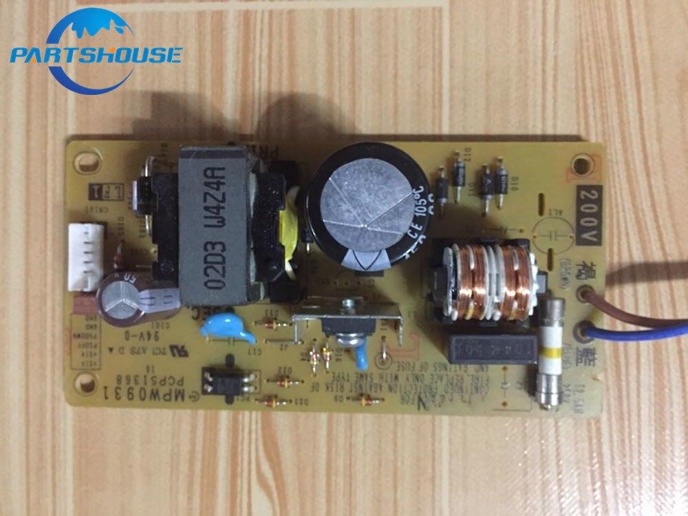 Power board 220V for Brother DCP-T310 300 500 510 700 710 MFC-J810 910 480DW T310 T510W T710W T810W T910W MPW9221 Power supply