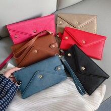 Luxury PU leather multifunctional 4.0~6.5