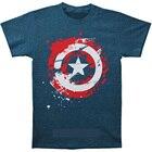 Funny Men T Shirt No...