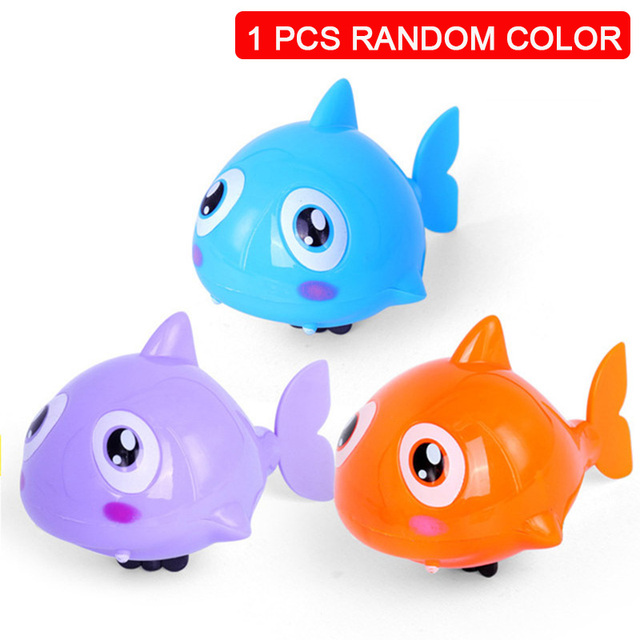 1PCS Random Color 1