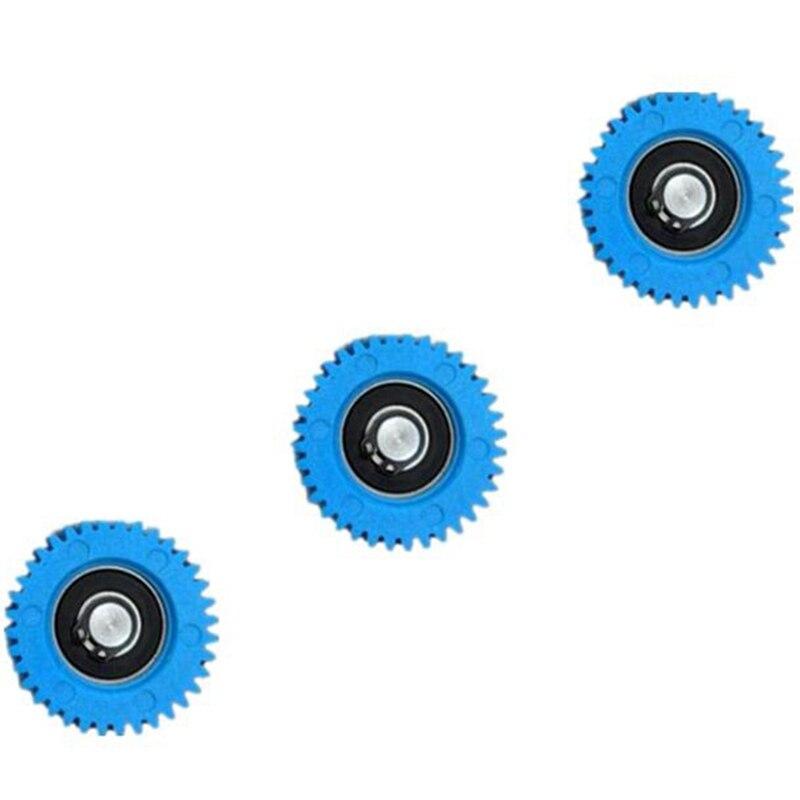 3pcs//set 36T Electric Bike Planetary Gear Circlips Kit For Bafang Motor Ebike