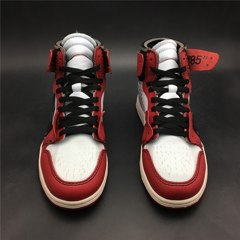 2020 new  Men women 1 High OG Chicago AA3834-101 1s I Women Basketball Sports Retro Sneakers Best Quality