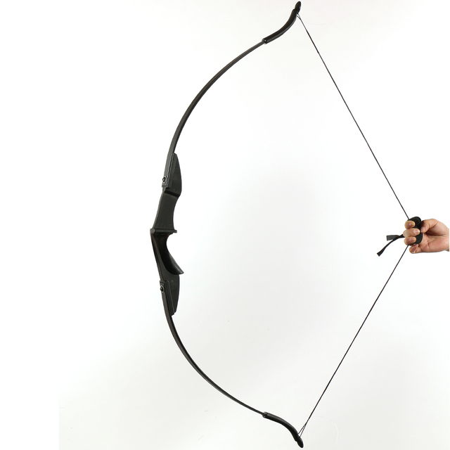 Hot 30lbs/40lbs Taken down Recurve Bow for Archery Bow Shooting Hunting Game Outdoor Sports Right hand&left hand bow can choose 4