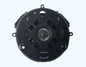 Image 1 - Motor de espejo retrovisor lateral OEM876121M000 para Kia Optima11 12 Forte Koup10 13 para Hyundai Azera IX25 Creta Sonata YF