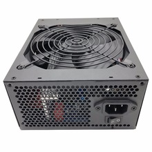 PSU Mining-Machine-Support Power-Supply Miner Pc ATX 1800w for 6pieces Graphics-Card-Gpu