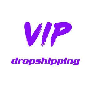 VIP Link for customer